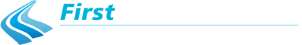 First Environmental Nationwide | Jobs